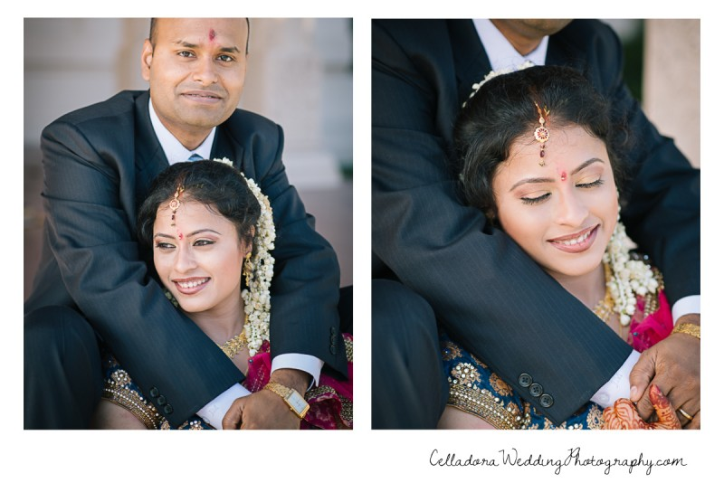 nashville-wedding-photographer-800x534 Nashville Indian Wedding Photographer