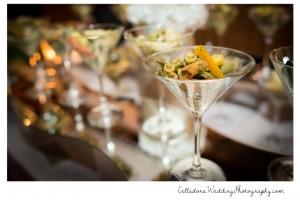reception-dinner-nashville-avenue-wedding-300x200 reception-dinner-nashville-avenue-wedding