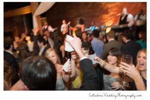 toast-on-dance-floor-300x200 toast-on-dance-floor