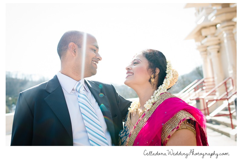 wedding-photography-sunflare-800x534 Nashville Indian Wedding Photographer