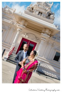 wedding-portrait-ganesha-temple-nashville-200x300 wedding-portrait-ganesha-temple-nashville