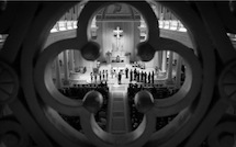 nashville-wedding-cathedral-incarnation nashville-wedding-cathedral-incarnation