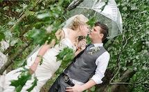 wedding-rain-umbrella-kentucky wedding-rain-umbrella-kentucky