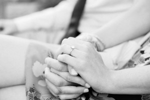 engagement-photographer-tennessee-300x200 engagement-photographer-tennessee