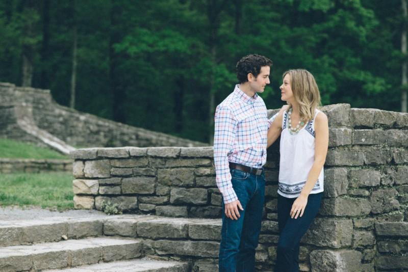 nashville-tn-wedding-photographer-800x534 Nashville Engagement Photographer | Percy Warner Park