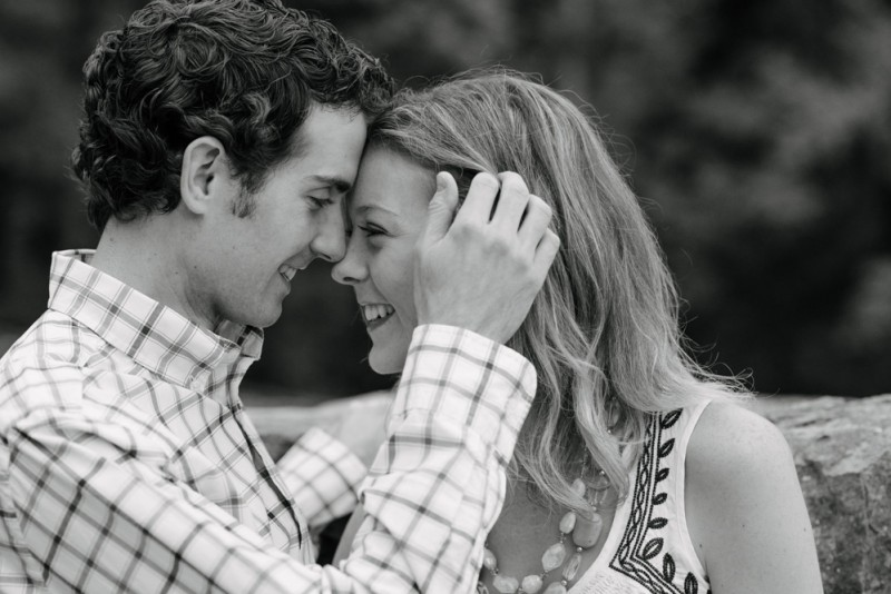nashville-wedding-photography-800x534 Nashville Engagement Photographer | Percy Warner Park