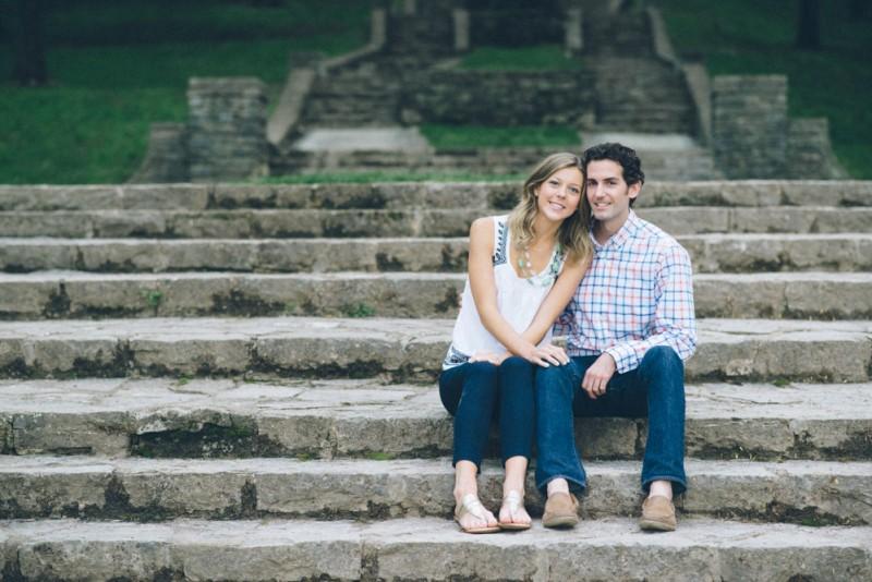 percy-warner-park-photographer-800x534 Nashville Engagement Photographer | Percy Warner Park