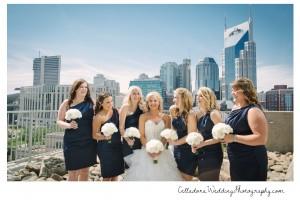 bride-and-bridesmaids-nashville-skyline-300x200 bride-and-bridesmaids-nashville-skyline