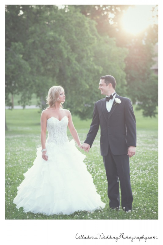 bride-and-groom-sunset-533x800 Nashville Wedding Photography   WO Smith Music School