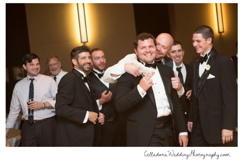 garter-catch-800x534 Nashville Wedding Photography   WO Smith Music School