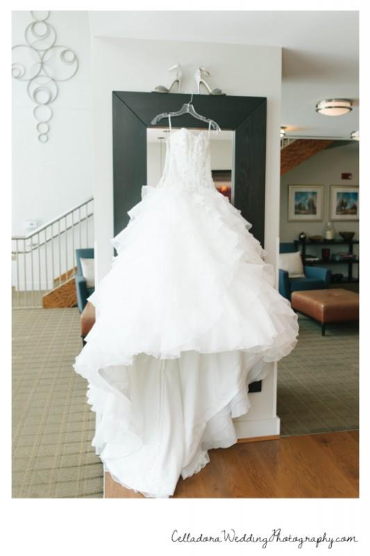 nashville-wedding-dress-533x800 Nashville Wedding Photography   WO Smith Music School