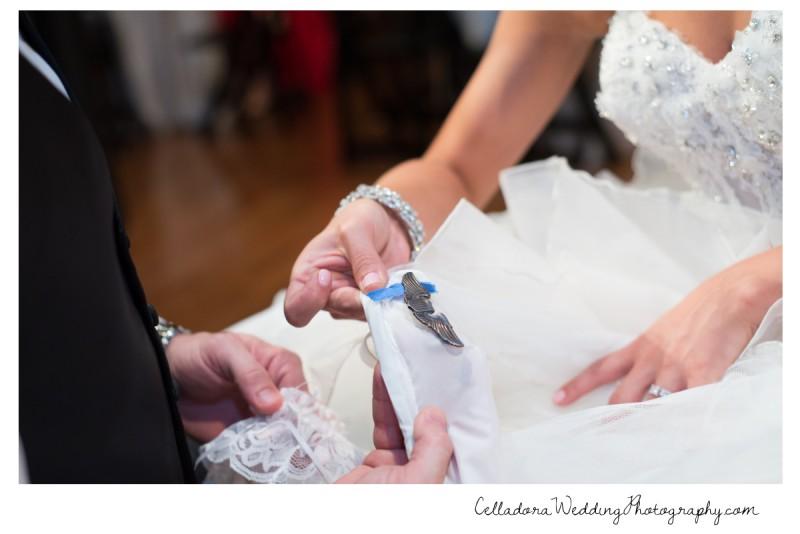 nashville-wedding-photography-800x534 Nashville Wedding Photography   WO Smith Music School