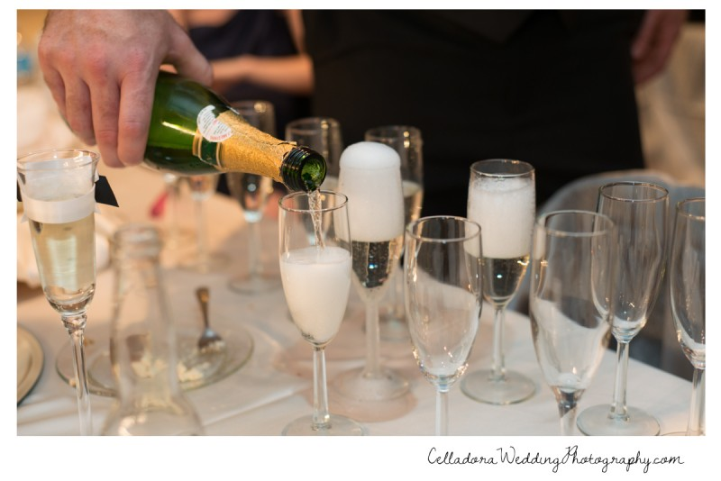 pouring-champagne-800x534 Nashville Wedding Photography   WO Smith Music School