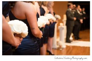 wedding-bliss-tattoo-300x200 wedding-bliss-tattoo