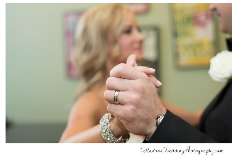 wedding-dance-hatch-prints-800x534 Nashville Wedding Photography   WO Smith Music School