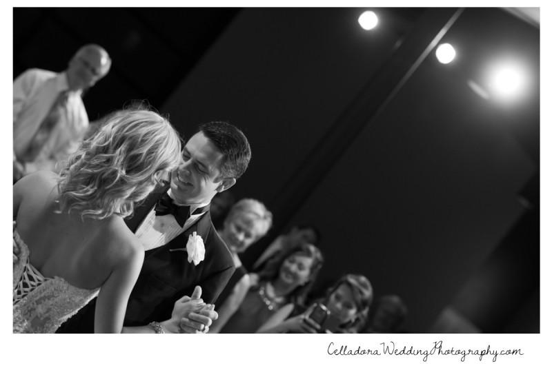 wedding-dance-wo-smith-school-800x534 Nashville Wedding Photography   WO Smith Music School