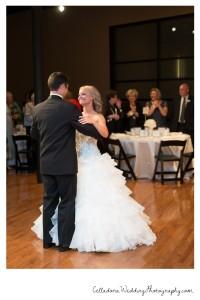 wedding-first-dance-200x300 wedding-first-dance