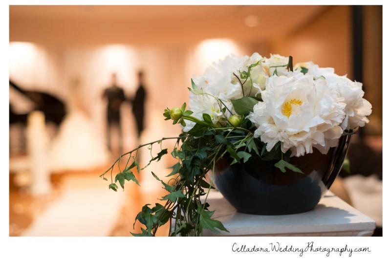wedding-flowers-800x534 Nashville Wedding Photography   WO Smith Music School