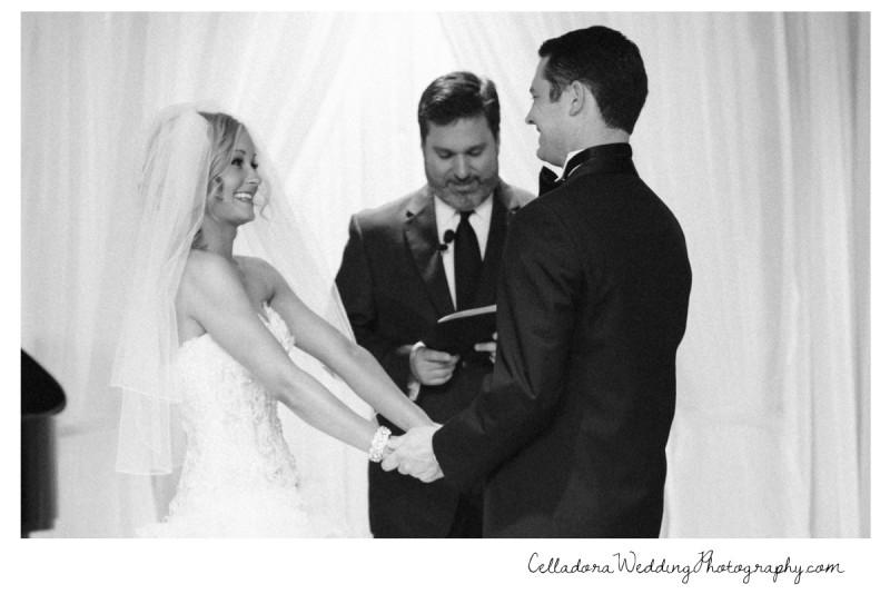 wedding-photographer-nashville-800x534 Nashville Wedding Photography   WO Smith Music School