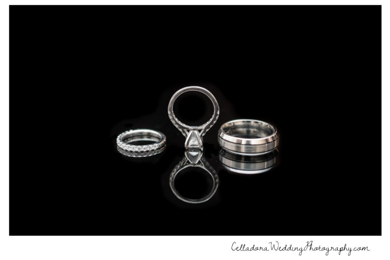 wedding-rings-creative-nashville-photographer-800x534 Nashville Wedding Photography   WO Smith Music School
