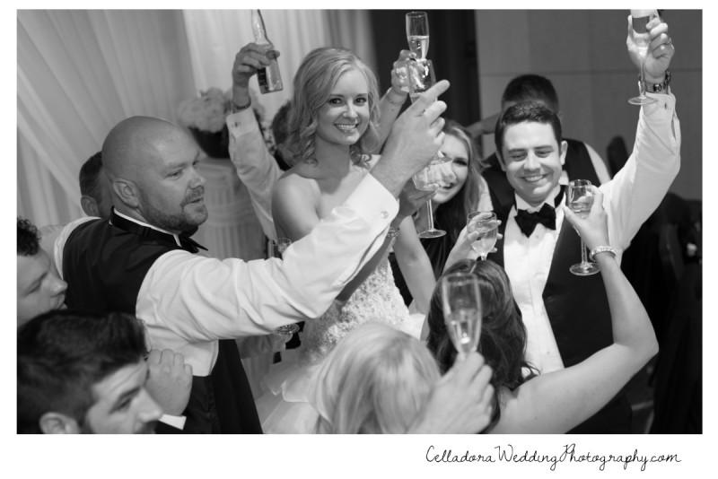 wedding-toast-800x534 Nashville Wedding Photography   WO Smith Music School