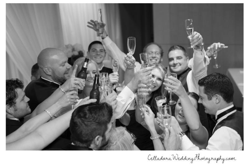 wedding-toasts-800x534 Nashville Wedding Photography   WO Smith Music School