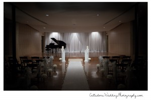 wo-smith-music-school-nashville-wedding-300x200 wo-smith-music-school-nashville-wedding