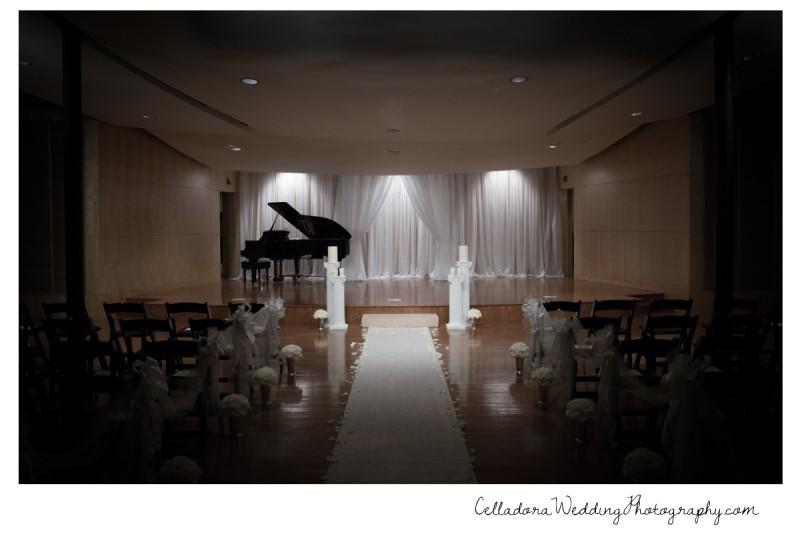 wo-smith-music-school-nashville-wedding-800x534 Nashville Wedding Photography   WO Smith Music School