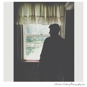 guy-shilouette-looking-out-window-300x300 guy-shilouette-looking-out-window