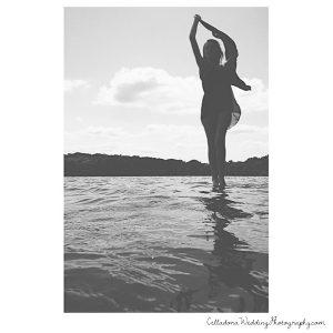 model-silhouette-on-water-300x300 model-silhouette-on-water