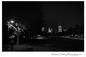 nashville-capitol-at-night-300x200 nashville-capitol-at-night