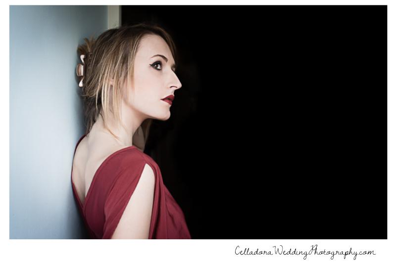nashville-model-photographer Nashville Photographers Having Fun At PhotoPalooza2013