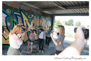 nashville-photographers-having-fun-300x200 nashville-photographers-having-fun