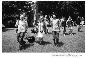 nashville-photographers-walking-300x200 nashville-photographers-walking