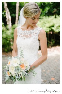 beautiful-nashville-bride-200x300 beautiful-nashville-bride