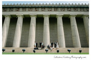 bridal-party-at-parthenon-nashville-300x200 bridal-party-at-parthenon-nashville