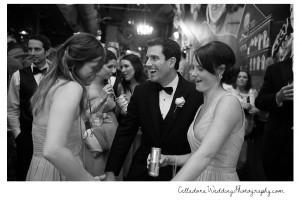 bridal-party-dancing-at-thestage-300x200 bridal-party-dancing-at-thestage