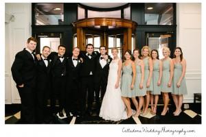 bridal-party-smiling-300x200 bridal-party-smiling