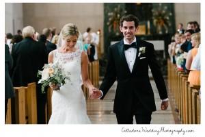 bride-and-groom-church-300x200 bride-and-groom-church
