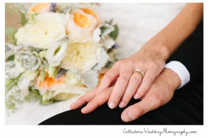 bride-and-groom-hands-ring-300x200 bride-and-groom-hands-ring