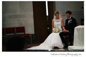 bride-and-groom-holding-hands-church-300x200 bride-and-groom-holding-hands-church