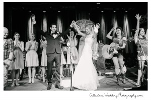 bride-and-groom-on-stage-broadway-300x200 bride-and-groom-on-stage-broadway