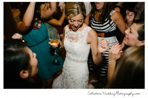 bride-dancing-with-wine-300x200 bride-dancing-with-wine