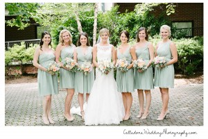 bride-with-bridesmaids-300x200 bride-with-bridesmaids