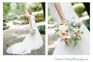 bride-with-flowers-300x200 bride-with-flowers