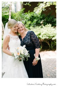 bride-with-mother-smiling-200x300 bride-with-mother-smiling