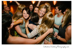 bride-with-sorority-sisters-300x200 bride-with-sorority-sisters