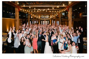 full-wedding-photo-at-avenue-nashville-300x200 full-wedding-photo-at-avenue-nashville