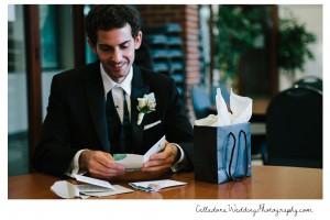 groom-opening-gift-300x200 groom-opening-gift