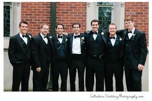 groom-with-groomsmen-300x200 groom-with-groomsmen